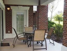 Concrete Patio Houston How Much Does It Cost To Build A Patio In Houston Texas