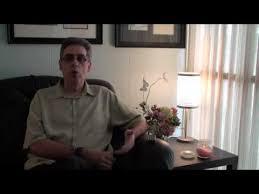 dr eduardo lopez navarro radio eduardo lopez navarro cuando tus hijos se enojan youtube
