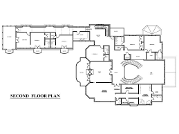 playboy mansion floor plan homes of the rich a journey into the world of expensive real