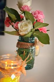 diy why spend more flowers from sam u0027s club for wedding