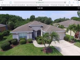 quickbooks tutorial real estate 6302 sturbridge ct sarasota fl 34238 zillow