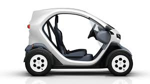 renault twizy blue renault twizy dimensions wallpaper 1920x1080 23024