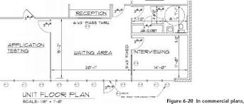 first floor plan construction drawings northern architecture
