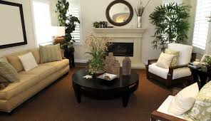 living room living home decor ideas for pleasing home decor