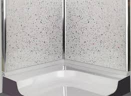 Bathroom Waterproofing How To Waterproof A Wet Room How To Waterproof A Bathroom