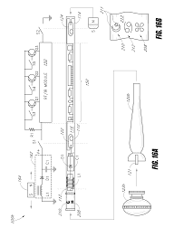 patent us8373659 wirelessly powered toy for gaming google