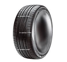 tyres for audi bridgstone tyres 275 45 20 dueler hp sport cheap tyres st
