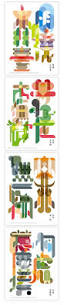 Chinese Design by 159 Best Asian Graphic Design Images On Pinterest Poster Designs