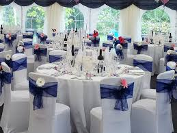 Wedding Tent Decorations Looking For Practical Advice On How To Decorate A Wedding Tent