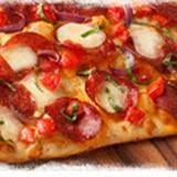 round table pizza fullerton online menu of round table pizza restaurant fullerton california