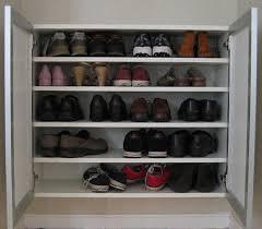 ikea fans ikea hacks shoe storage solutions ikea fans design bookmark