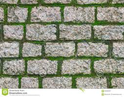 seamless stone wall texture stock photo image 60898293