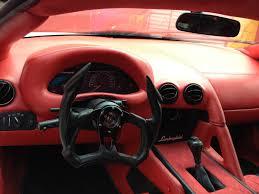 lamborghini replica kit bangshift com anybody want a kit car lamborghini murciélago based