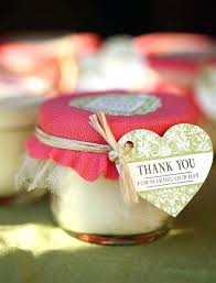 Cool Favor Ideas by Ideas For Favors For Wedding Untag