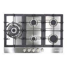 Cooktops On Sale Best 25 Modern Cooktops Ideas On Pinterest Asian Cooktops