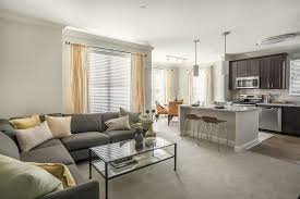 1 Bedroom Apartments In Ct West Hartford Ct Apartments For Rent Realtor Com
