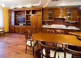 Office Kitchen Designs Unique Kitchen Designs U0026 Decor Pictures Ideas U0026 Themes