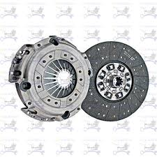 autokartz india u0027s no 1 online on demand auto car spare parts