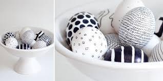 easter egg decorating tips brightnest 7 ingenious egg decorating ideas