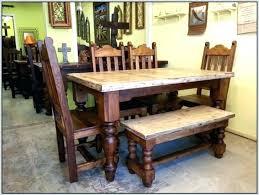 dining room furniture san antonio rustic furniture san antonio tx complete hickory oak dini on