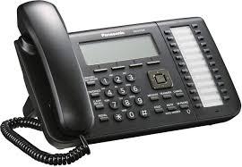 telephone bureau ut136 tã lã phones sip