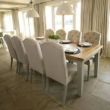 large extending dining table large extending table oak large extending table oak furniture large