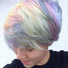 coloring pixie haircut elissawolfe diy hair color pinterest hair coloring haircuts