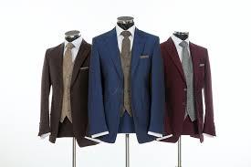 mens wedding bunneys mens wedding suit home