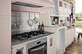 peindre carreaux cuisine exceptionnel peindre carrelage cuisine plan de travail 10