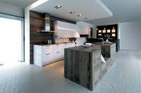 Innovative Kitchen Designs Beautiful Kitchen Design Solutions Rotpunkt Combine Innovation And