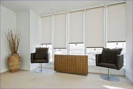 Insulated Patio Doors Blackout Curtains For Sliding Glass Doors Burlap Blackout