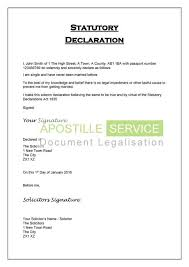 uk apostille certificate service legalising documents for overseas