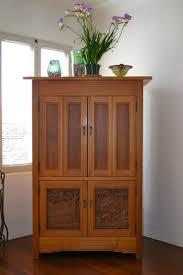 106 best craftsman living room images on pinterest craftsman