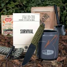 the best gifts for men awesome gifts for guys man crates