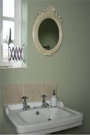farrow and bathroom ideas bathroom vert de terre for our new family home