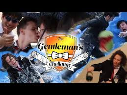 gentleman s the gentlemen s guide youtube