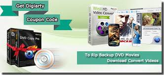 best ways to get winx dvd discount coupons and giveaways of 2017