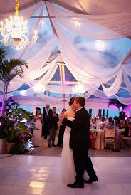 Rent Chandeliers Rent Chandeliers For Weddings Corporate Events Miami And South