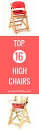 Wohnzimmertisch Versch Ern Die Besten 25 Kinderstuhl Und Tisch Ideen Auf Pinterest