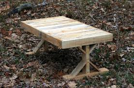 amazon com reclaimed wood pallet wood coffee table rustic