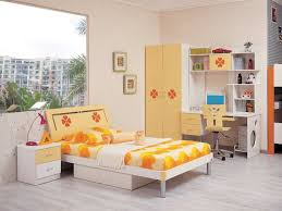Best Kids Bedrooom Images On Pinterest Interior Decorating - Interior design childrens bedroom