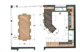 Kitchen Design Plans Ideas 12 X 12 Kitchen Layout Kitchen Floor Plans 8 Bold Idea Of My