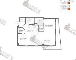 bay lofts unit 908 condo for sale in edgewater miami condos