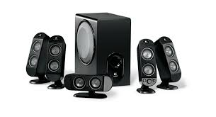 best home theater pc the best home theatre surround sound systems
