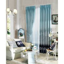Pinch Pleated Patio Door Drapes by Patio Door Curtains Pinch Pleat Images Doors Design Ideas