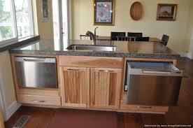 100 universal design kitchens best universal design homes
