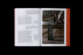 nicholas mangan publications