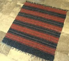 Shabby Chic Kitchen Rugs 17 Best Bath Mats Kitchen Rugs Entrance Rugs Images On Pinterest