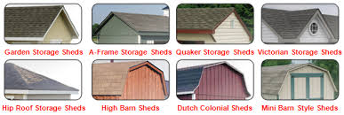shed styles mini barn sheds delaware barn shed dealer delaware shed for