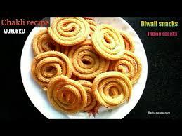 murukulu south indian chakli for chakli recipe in rice chakli murukku indian snacks